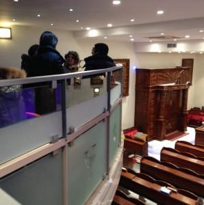 synagogue3